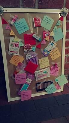 220 berlebenshilfe geschenk zum 16ten geburtstag freund