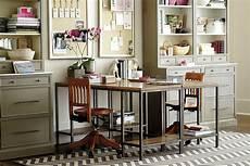 unique home office furniture unconventional furniture options for your unique home