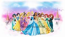 disney prinzessinnen liste disney princess the 11 disney princesses by