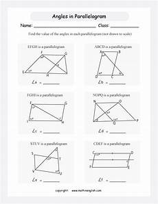 basic geometry worksheets for grade 6 641 printable primary math worksheet for math grades 1 to 6 based on the singapore math curriculum