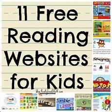 11 free reading websites for kids teach love reading reading websites for kids reading