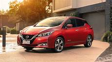 nissan leaf 2019 review nissan leaf 2019 review wheels magazine