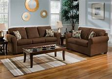 flooring color to complement brown and oak furniture remarkable brown sofa what