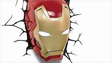 53 best images about 3dlightfx 3d superhero deco lights on pinterest 3d wall thors hammer and