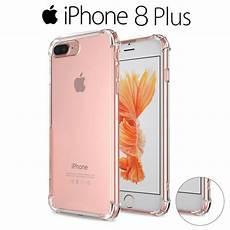 iphone 8 plus gebraucht ebay funda gel silicona transparente proteccion antigolpes para