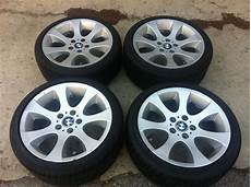 bmw 335i used stock wheels and tires 250