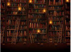 UM Today   President?s Bookshelf: Memorable books of 2014