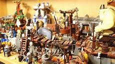 lego seigneur des anneaux collection lego seigneur des anneaux et le le hobbit