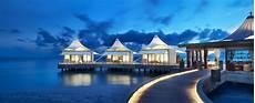 the dazzling w retreat and spa the dazzling w retreat and spa maldives