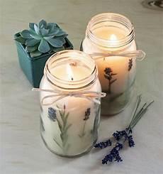 Kerzenwachs Selber Machen - 1001 ideen zum thema kerzen selber machen diy candles