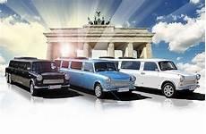 sightseeing trabi limousine trabi chauffeur 1