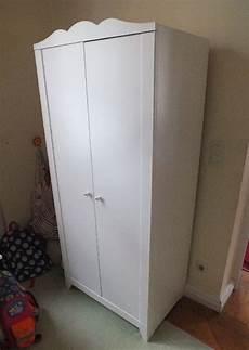 ikea küche lieferzeit ikea hensvik kleiderschrank schrank cremeweiss 175 cm hoch ebay