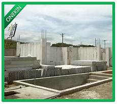 lightweight concrete panels for uae fireproof 2 hours and fast construction china hollow core