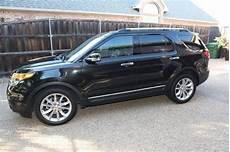 buy car manuals 2013 ford explorer lane departure warning purchase used 2013 ford explorer limited fwd 4 door 3 5l in plano texas united states for us
