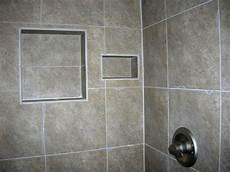 Bathroom Porcelain Tile Ideas 30 Cool Pictures Of Bathroom Tile Ideas
