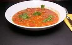 rote linsensuppe indisch rote linsensuppe indisch rezepte suchen