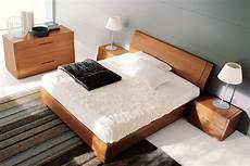 letti matrimoniali in legno con contenitore letto matrimoniale in legno clio di napol