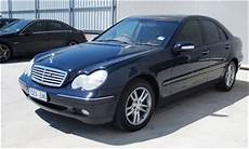 online auto repair manual 2001 mercedes benz cl class on board diagnostic system 2001 mercedes benz c200 kompressor elegance sedan 190037 auto 75639 124 auction 0002