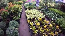 philippine trip 2011 april 19 2011 garden in
