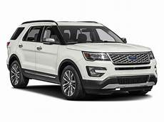 ford 2017 model 2017 ford explorer platinum ford suv models ewald s