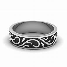 wedding jewelry our elegant wedding bands rings fascinating diamonds
