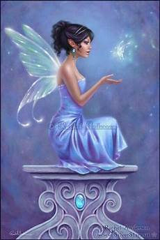 coloring pages with fairies 16659 pin by jacqui on jacqui