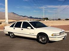 how can i learn about cars 1992 chevrolet sportvan g10 electronic throttle control chevrolet caprice sedan 1992 white for sale 1g1bn53e2nr114916 1992 chevrolet caprice classic