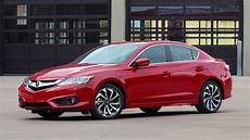 2020 acura ilx concept price changes and updates rumor best car rumor
