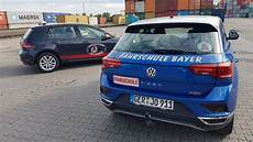 Fahrschule Joachim Bayer Jockgrim Begleitetes Fahren Ab 17