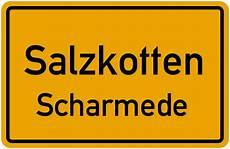 stangenweg in 33154 salzkotten scharmede nordrhein westfalen