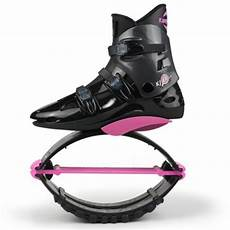 kangoo jumps xr3 special edition black pink find