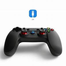W508 Wired Gaming Controller Gamepad Android by Gamesir G3w Wired Gamepad Controller For Android