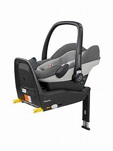 maxi cosi pebble plus i size 0 baby car seat