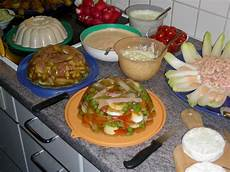Ideen F 252 R Ein Kaltes Abendessen Gesucht Sonstige