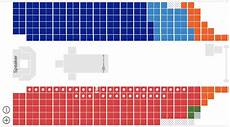 house of commons seating plan house of commons of canada seating plan 43rd parliament