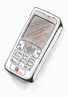 dizign 187 dessin d observation t 233 l 233 phone portable
