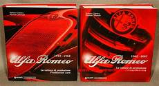 books about cars and how they work 2007 dodge durango electronic toll collection book alfa romeo production cars 1910 2007 2nd edition 171 alfa romeo model car museum