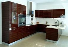 high gloss lacquer acrylic laminate doors for kitchen