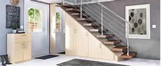 Treppe Mit Schrank - treppenschrank nach ma 223 selbst konfigurieren