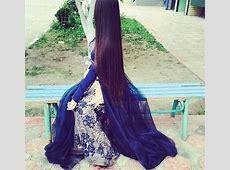 Pin by Efsane on girl   Stylish girl pic, Girls dp stylish