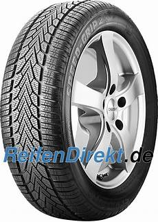 semperit speed grip 2 suv der dynamische winterreifen