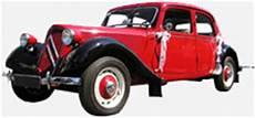 assurance voiture de collection assurance collection assurez une voiture de collection moins cher avec le courtier frcourtage