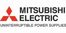 Mitsubishi Electric Power Products mitsubishi electric power products
