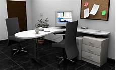 home office furniture toronto 20 gorgeous modern home office design for your home