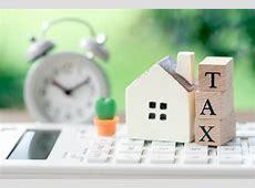 hr block free income tax calculator