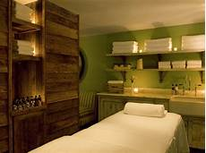beach spa decor ideas hotel interior design of soho beach house miami beach spa room