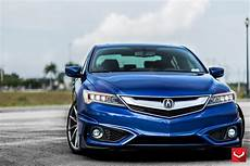 gallery 2016 acura ilx vossen cvt wheels acura connected