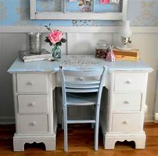 shabby chic home office furniture 21 shabby chic home office designs decorating ideas
