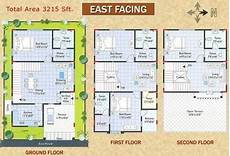 vastu shastra house plan vastu shastra is an ancient indian science which