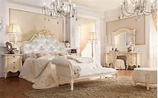 da letto avorio da letto barnini oseo prestige avorio arredamenti